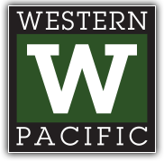 Western Pacific Build