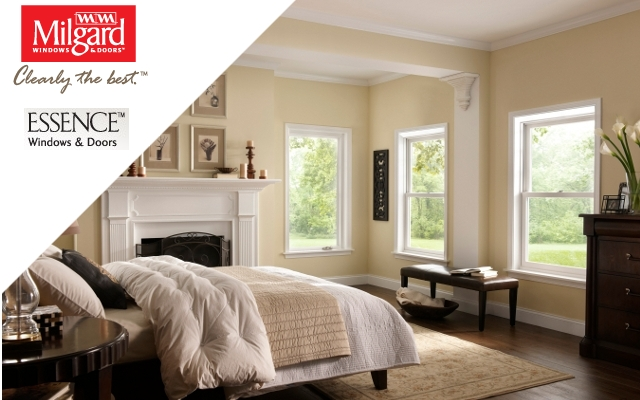 Wood Windows Home Building Materials Wholesale And Supply