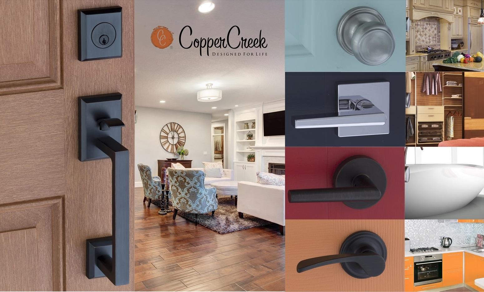 copper_creek_hardware