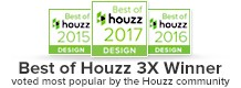 houzz_winner