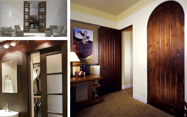 simpson-interior-wood-modern-doors